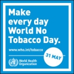 tobacco day