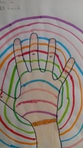 IMG_HAND2